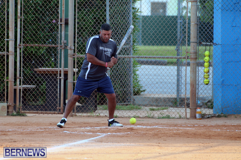 Softball-Bermuda-July-11-2018-11