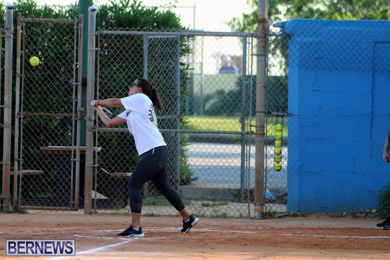 Softball-Bermuda-July-11-2018-12
