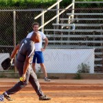 Softball Bermuda July 11 2018 (13)
