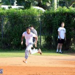 Softball Bermuda July 11 2018 (15)
