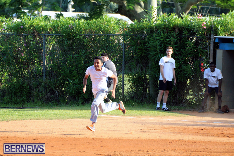 Softball-Bermuda-July-11-2018-15