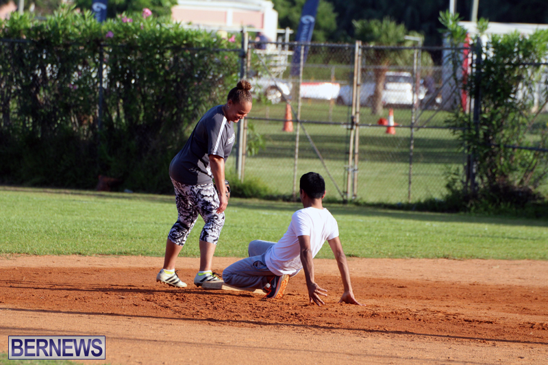 Softball-Bermuda-July-11-2018-16
