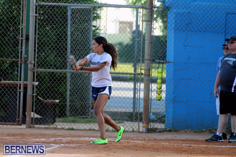 Softball-Bermuda-July-11-2018-18