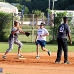 Softball Bermuda July 11 2018 (19)