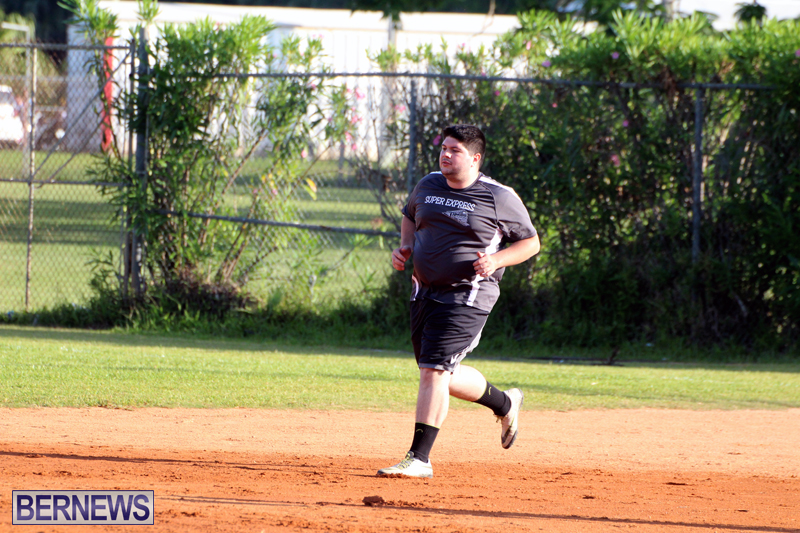Softball-Bermuda-July-11-2018-2