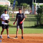 Softball Bermuda July 11 2018 (5)