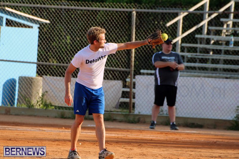 Softball-Bermuda-July-11-2018-6