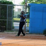 Softball Bermuda July 11 2018 (8)