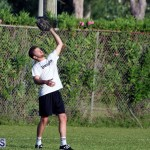 Softball Bermuda July 11 2018 (9)