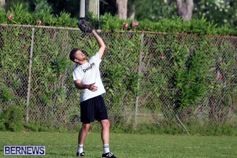 Softball-Bermuda-July-11-2018-9