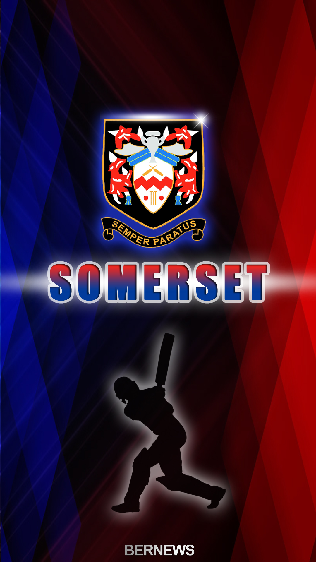 Somerset Cup Match Bermuda Phone Wallpaper by Bernews 2018 (5)