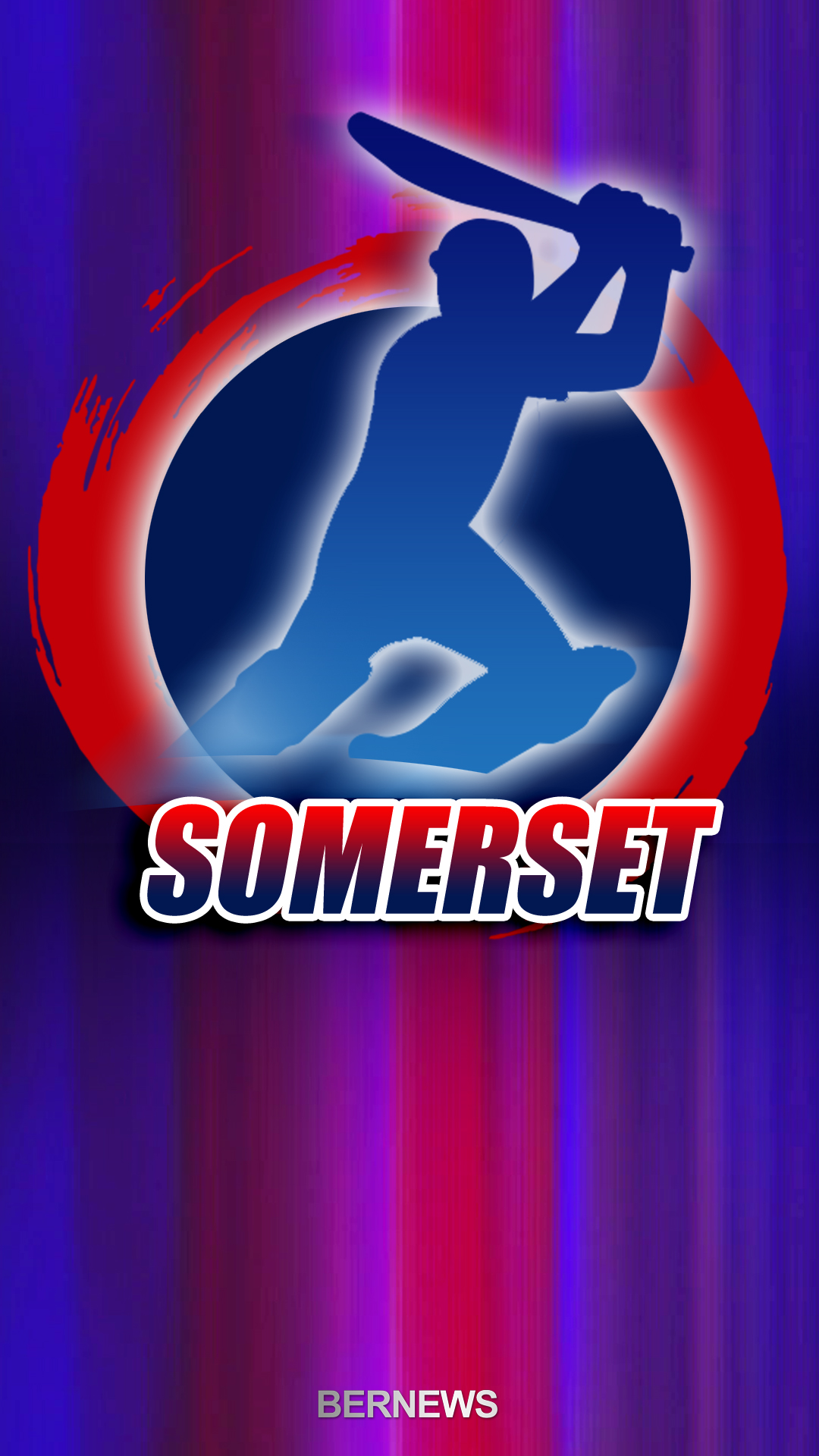 Somerset Cupmatch wallpaper13