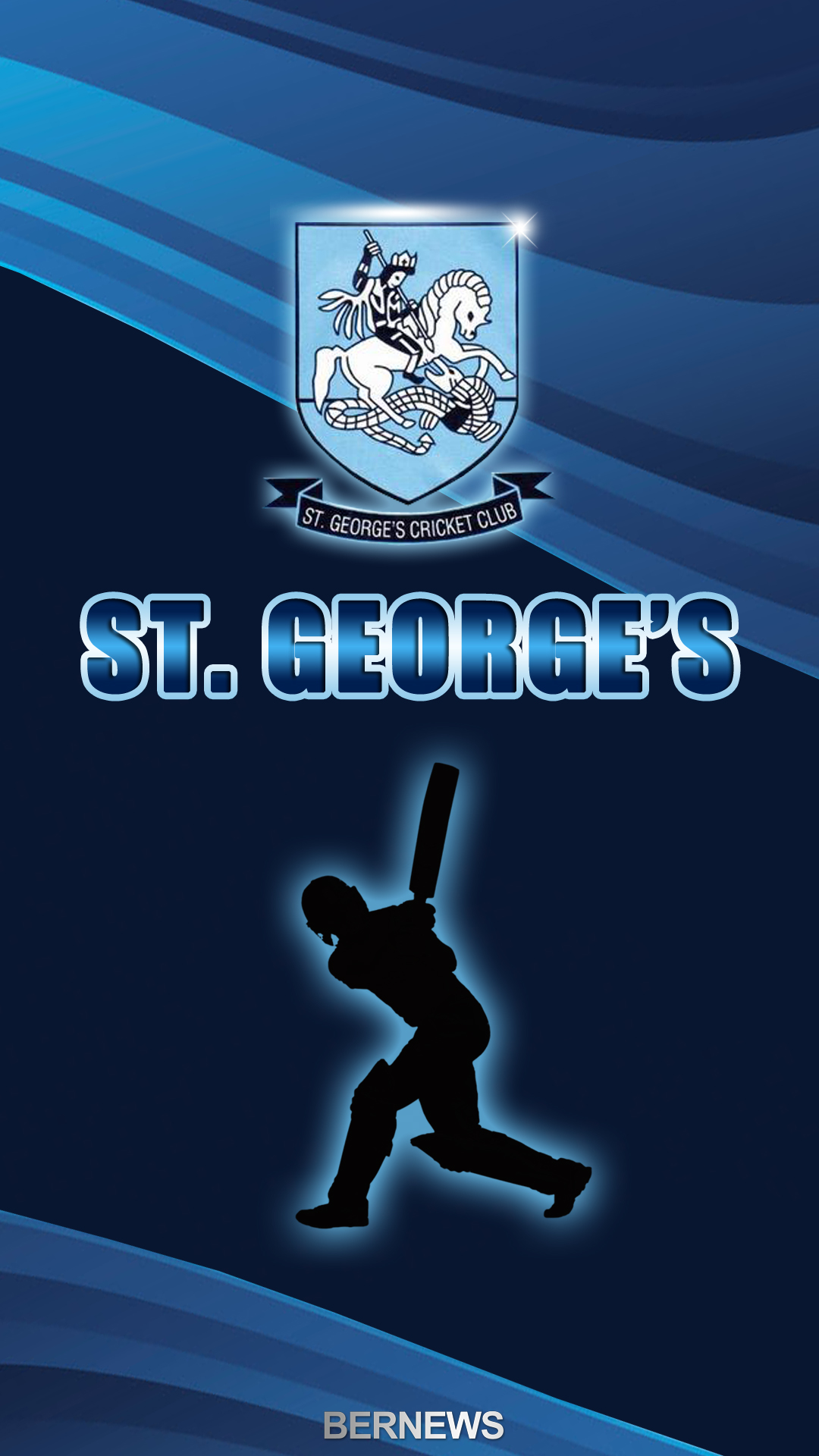 St Georges Cup Match Bermuda Phone Wallpaper by Bernews 2018 (5)