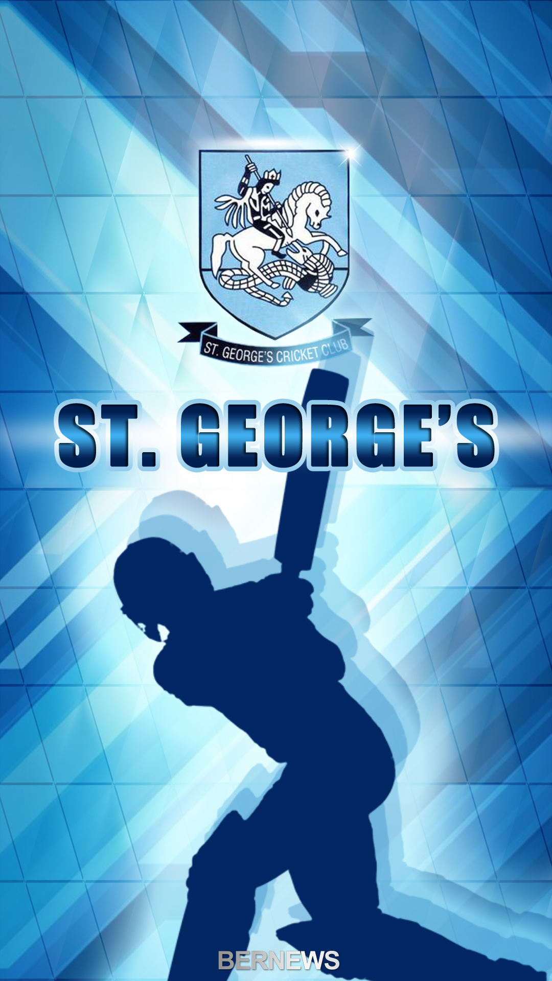 St Georges Cup Match Bermuda Phone Wallpaper by Bernews 2018 (6)