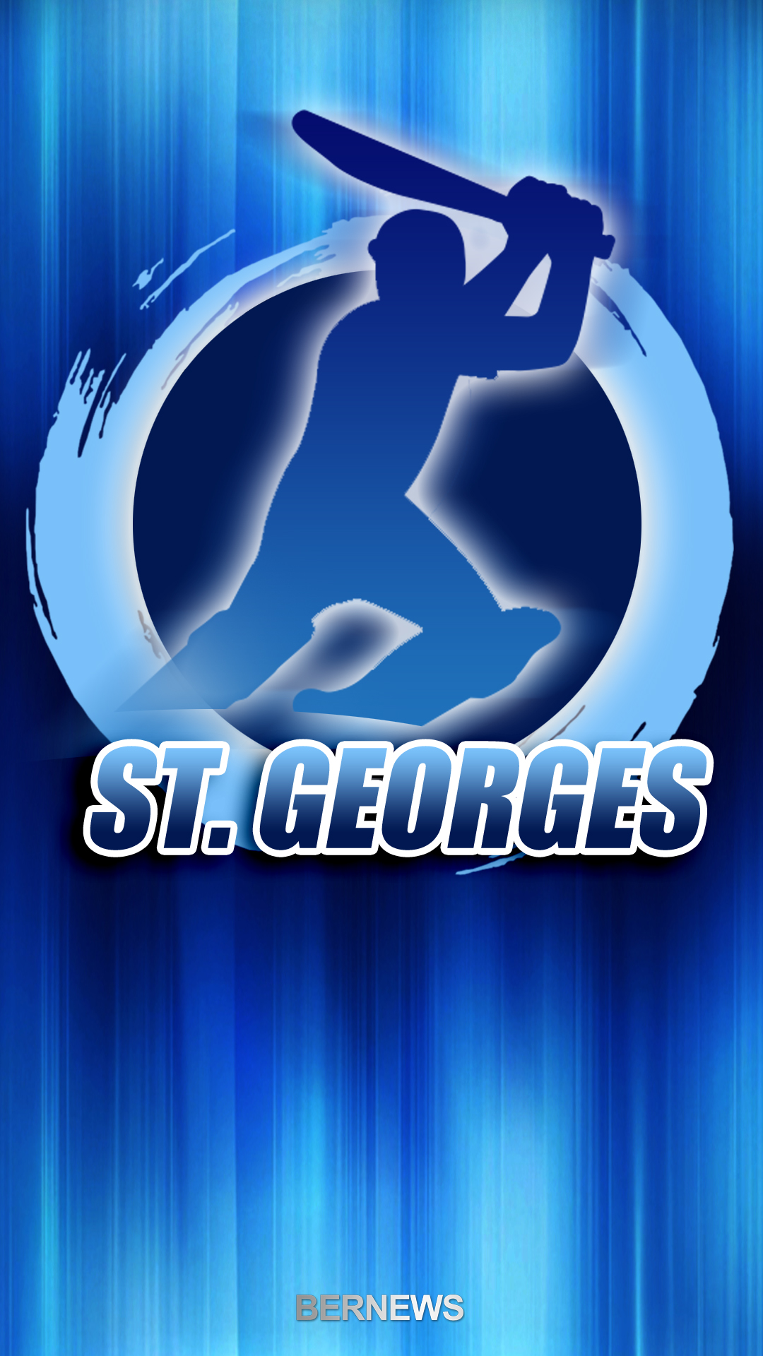 St Georges Cupmatch wallpaper15