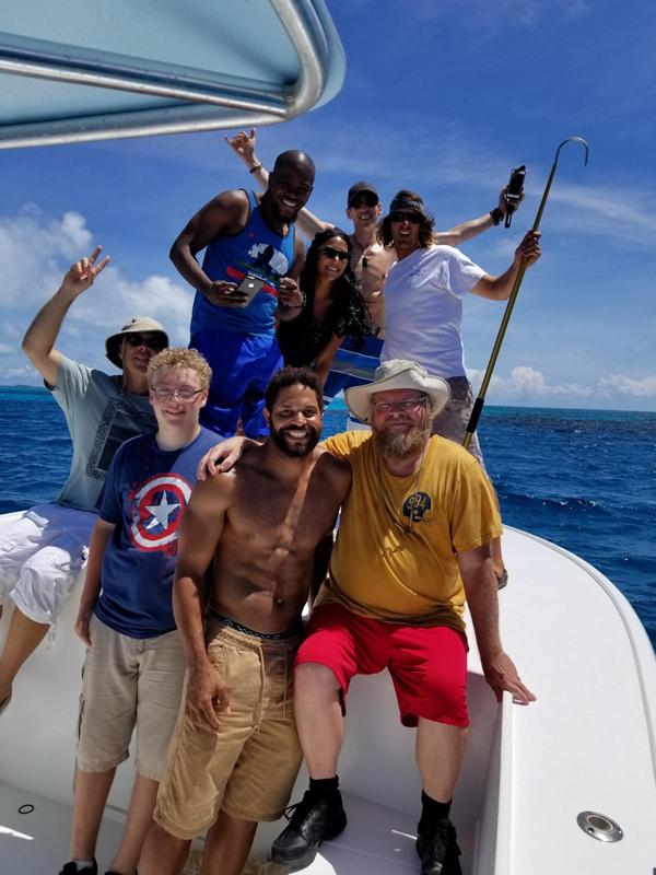 The Pearls of Malabar Bermuda July 2018 (1)
