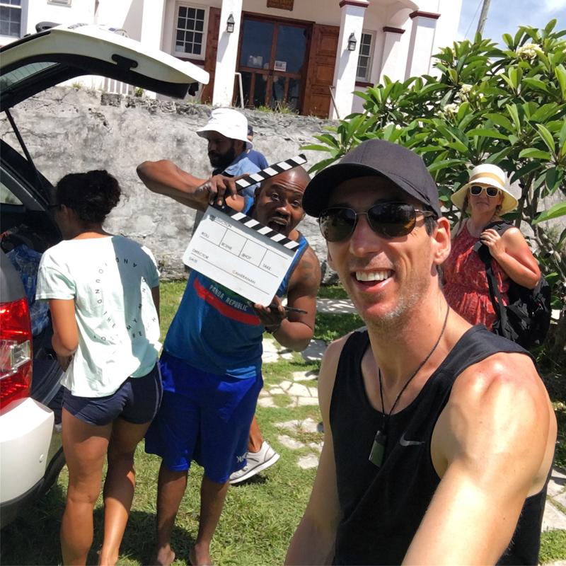 The Pearls of Malabar Bermuda July 2018 (3)