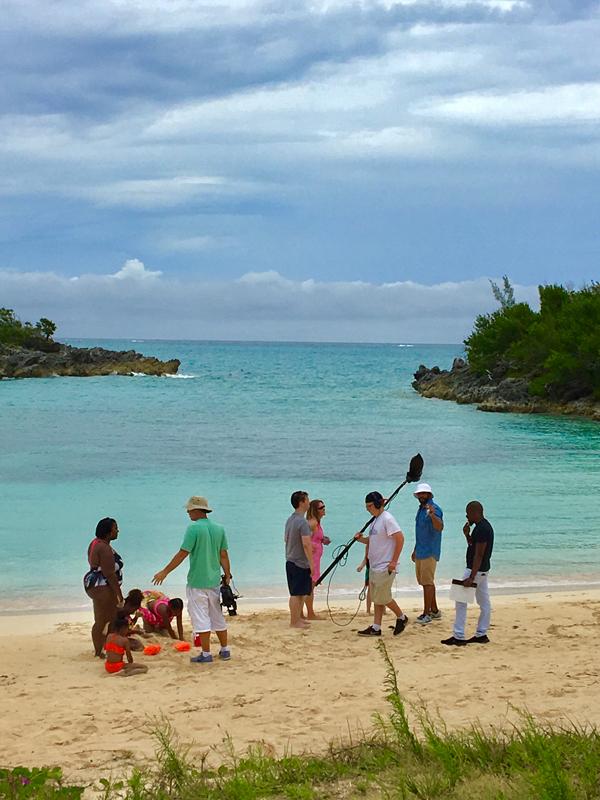 The Pearls of Malabar Bermuda July 2018 (5)