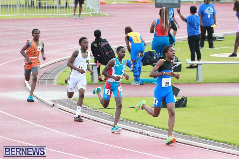 Track-Bermuda-Julyh-18-2018-1