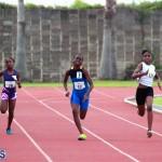 Track Bermuda Julyh 18 2018 (10)
