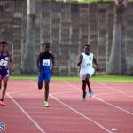 Track Bermuda Julyh 18 2018 (11)