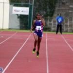 Track Bermuda Julyh 18 2018 (13)
