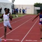 Track Bermuda Julyh 18 2018 (14)