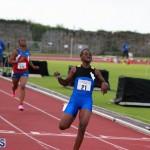 Track Bermuda Julyh 18 2018 (15)