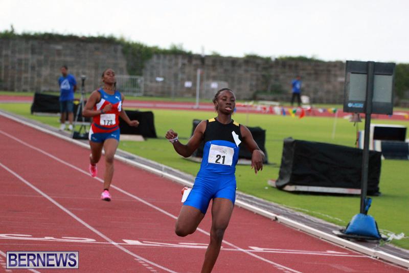 Track-Bermuda-Julyh-18-2018-15