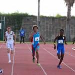 Track Bermuda Julyh 18 2018 (18)
