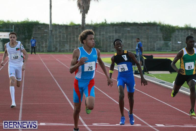 Track-Bermuda-Julyh-18-2018-19