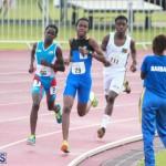 Track Bermuda Julyh 18 2018 (2)