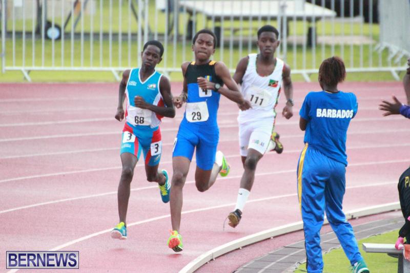 Track-Bermuda-Julyh-18-2018-2