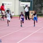 Track Bermuda Julyh 18 2018 (4)