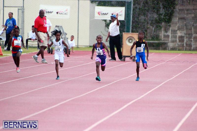 Track-Bermuda-Julyh-18-2018-4