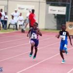 Track Bermuda Julyh 18 2018 (5)