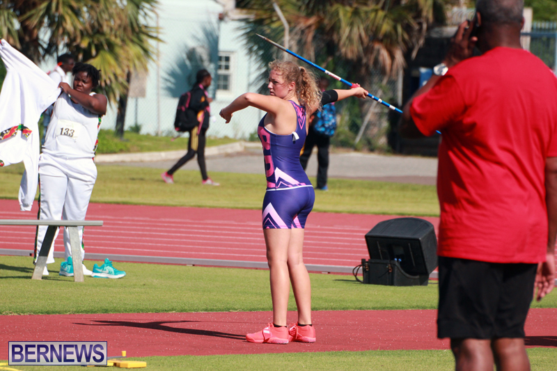 Track-Bermuda-Julyh-18-2018-7