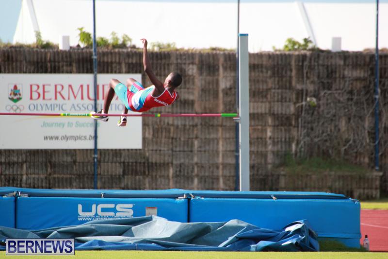 Track-Bermuda-Julyh-18-2018-8