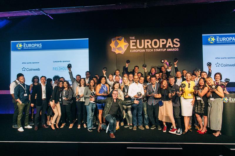 Trunomi at Europas Award Bermuda July 16 2018 (1)
