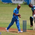 cricket Bermuda July 18 2018 (11)