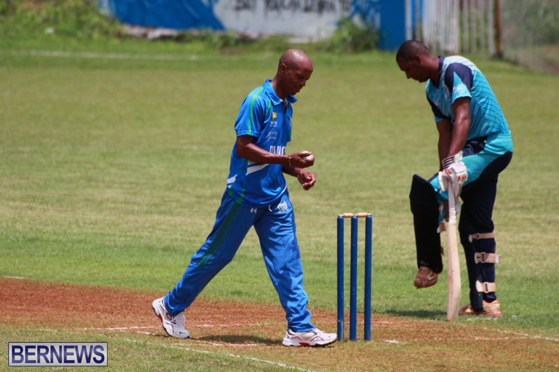cricket-Bermuda-July-18-2018-11