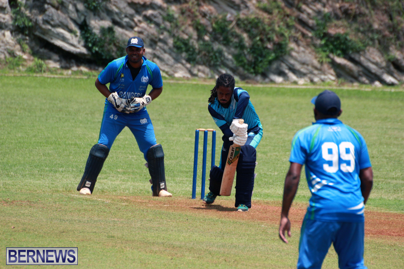 cricket-Bermuda-July-18-2018-12