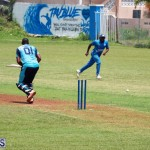 cricket Bermuda July 18 2018 (13)