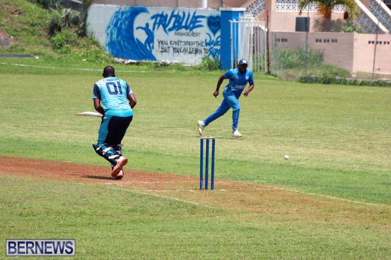 cricket-Bermuda-July-18-2018-13