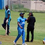 cricket Bermuda July 18 2018 (14)