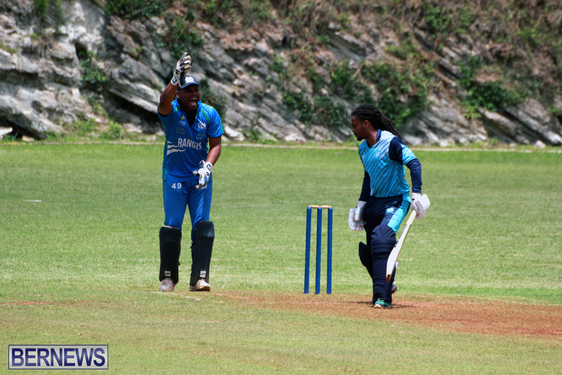 cricket-Bermuda-July-18-2018-19