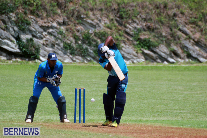cricket-Bermuda-July-18-2018-4