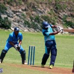 cricket Bermuda July 18 2018 (5)