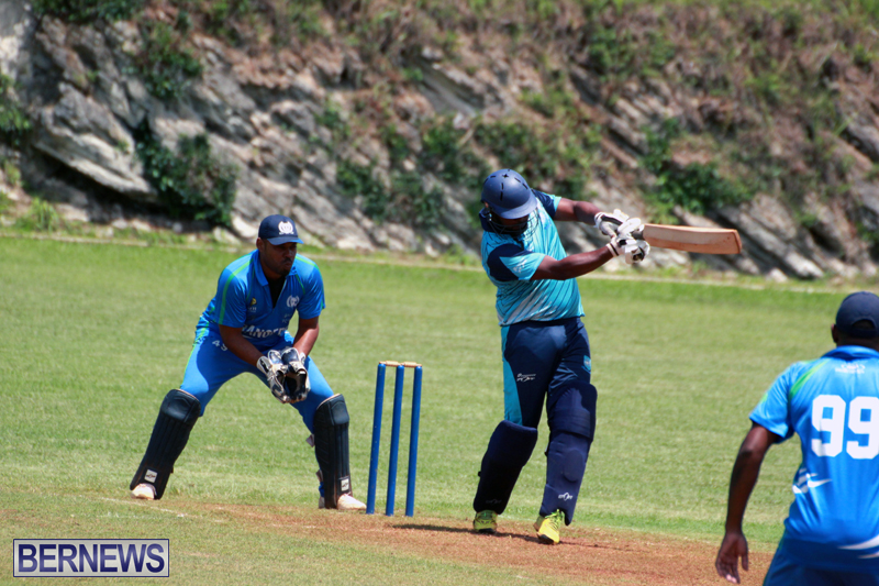 cricket-Bermuda-July-18-2018-5
