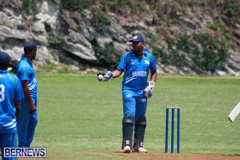 cricket-Bermuda-July-18-2018-6